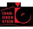http://www.idar-oberstein.de/fileadmin/templates/idar-oberstein.de/2014/images/icons/io_logo_header.png